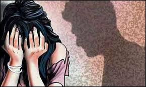 Stop Rape and crime against women