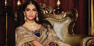 Tejasvi Collection from Kalyan jewellers .