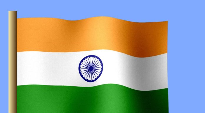 Cabinet approves MoU between India and Maldives on Training and Capacity-Building Programme for Maldivian Judicial Officers in India