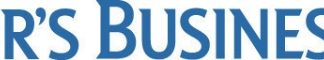 Investor's Business Daily logo
