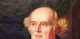 Dr.Samuel Hahnemann a Divine soul for poor and needy - Father of Homeopathy
