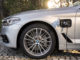 Magna to produce BMW 5-series plug-in hybrid at Graz in Austria 2