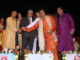 The 6thAnnual Astrological Confernce & Convocation held at Kolkata
