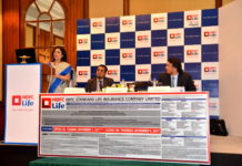 HDFC Life Insurance IPO