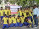 Amway India celebrates International Day of Persons with Disabilities with Narendrapur Ramakrishna Mission Blind Boys' Academy