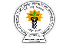 Steps Taken to Popularize AYUSH System of Medicine in the Country