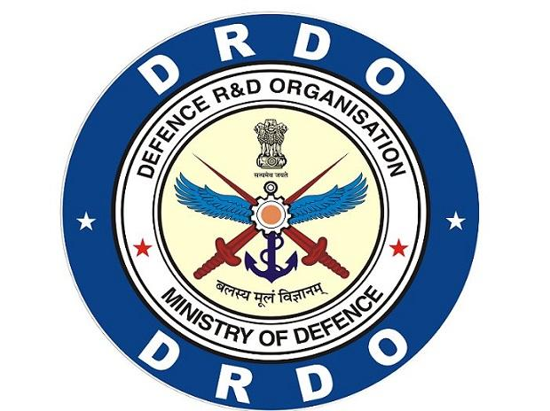PM to dedicate Five DRDO Young Scientists Laboratories to the nation