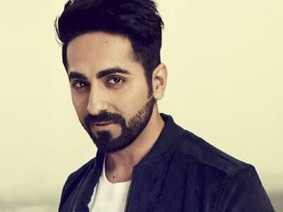 UNICEF India and Indian youth icon Bollywood Actor Ayushmann Khurrana join hands to advocate for Child Rights
