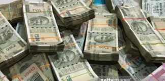 Grant of Rs.12,351 crore released for Rural Local Bodies