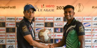 Mohammedan aim to finish difficult season on a high note