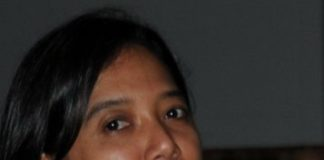 Women's League of Burma (WLB) and Mizzima Media have expressed serious concern over the arrest of Burmese rights defender and journalist Daw Thin Thin Aung