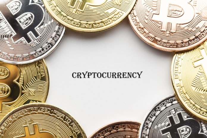 Cryptocurrency in use by pixahive