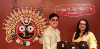 Shyam Sundar Co Jewellers is presenting this year's 'Special Ratha-yatra Offer' from 10th to 19th July 2021