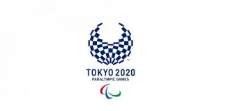 PM to interact with Indian contingent for Tokyo 2020 Paralympic Games on 17th August