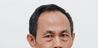 Dr. Thaodem Tomcha Sr. Consultant, Radiation Oncology American Oncology Institute, Imphal