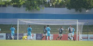 Mohammedan Sporting overwhelm CRPF to storm through to quarters for 130th Durand Cup