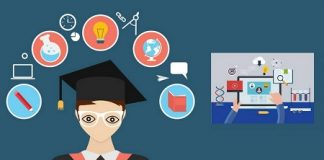 Smart Education and Learning